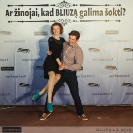 Bluesila_FRIDAY_photobooth-1048