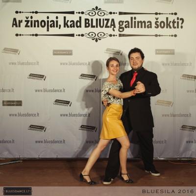 Bluesila_FRIDAY_photobooth-1082