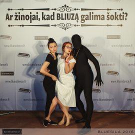 Bluesila_FRIDAY_photobooth-1007