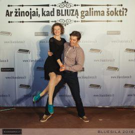 Bluesila_FRIDAY_photobooth-1048
