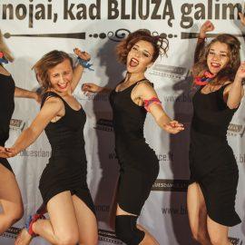 Bluesila_SATURDAY_party-1076