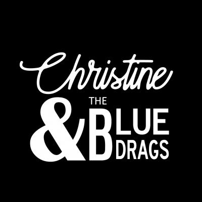 Ch&TBD_logo