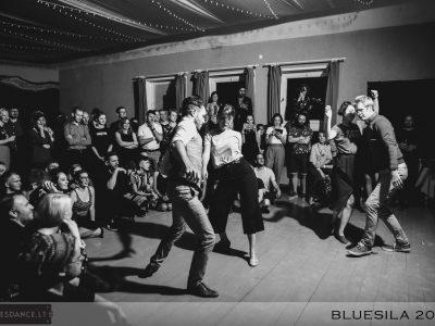 Bluesila_Friday_SMALL-1045