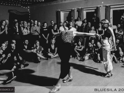 Bluesila_Friday_SMALL-1083