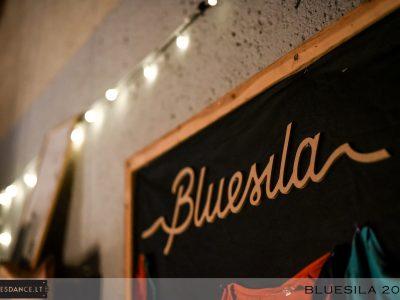 Bluesila_Saturday_SMALL-1092