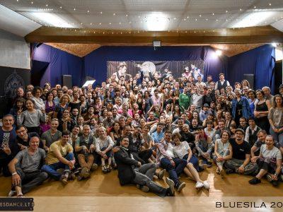 Bluesila_Saturday_SMALL-1155